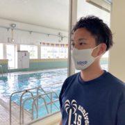 LOCOスポーツ湘南様スタッフ様にもアドマスクCo-queをご活用いただけています。